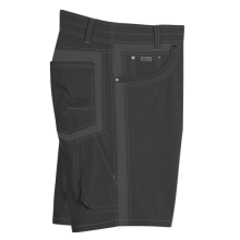 Men's Radikl Fuze Short by Kuhl in Tulsa Ok