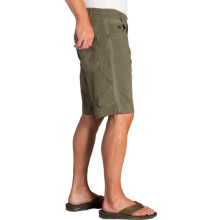 Men's Radikl Fuze Short by Kuhl