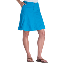 Women's Splash Skirt by Kuhl