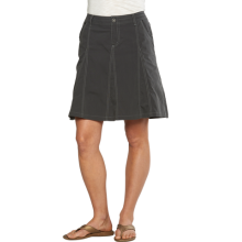 Women's Splash Skirt by Kuhl in Lutz Fl