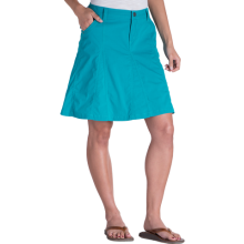 Women's Splash Skirt by Kuhl in Portland Me