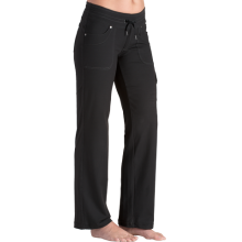 Mova Pant by Kuhl in East Lansing Mi