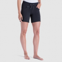 Women's Mova Short 6 by Kuhl in Lutz Fl