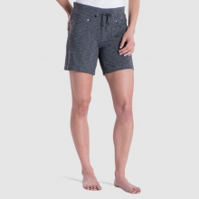 Women's Mova Short 6 by Kuhl in East Lansing Mi