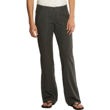 Women's Kendra Pant by Kuhl