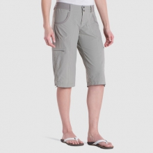 Women's Durango Knicker by Kuhl in Shreveport La