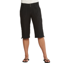 Women's Durango Knicker by Kuhl in Victoria BC