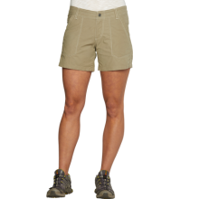 Women's Kendra Short 5.5 by Kuhl in Rogers Ar