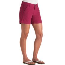 Women's Kendra Short 5.5 by Kuhl in Prescott Az