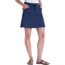Mova Skort by Kuhl in Peninsula Oh