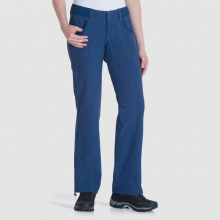 Women's Durango Pant in Pocatello, ID