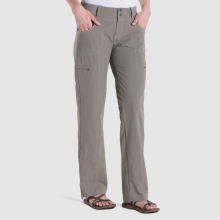 Women's Durango Pant by Kuhl in Medicine Hat Ab