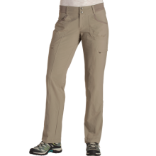 Women's Durango Pant by Kuhl in Fort Collins Co