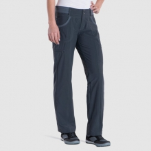 Women's Durango Pant by Kuhl
