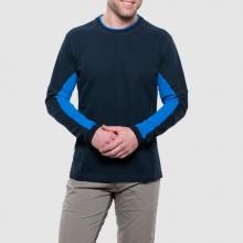 Men's Kontendr Shirt