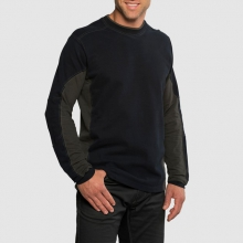 Men's Kontendr Shirt by Kuhl
