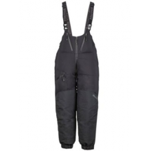 8000M Pant by Marmot