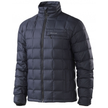Ajax Jacket by Marmot in Glen Mills Pa