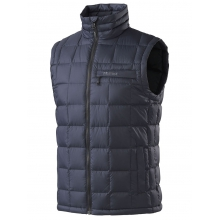 Ajax Vest by Marmot in Fort Worth Tx