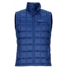 Ajax Vest by Marmot in Oxford Ms