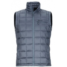Ajax Vest by Marmot in Grosse Pointe Mi