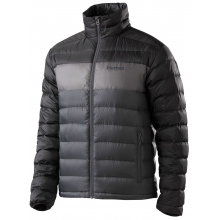 Ares Jacket by Marmot in Baton Rouge La