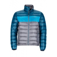 Ares Jacket by Marmot in Boulder Co