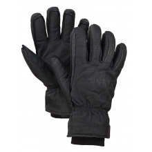 Basic Ski Glove by Marmot in Fairbanks Ak