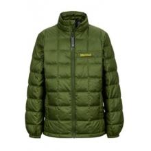 Boy's Ajax Jacket by Marmot