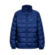 Boy's Ajax Jacket by Marmot in Glen Mills Pa