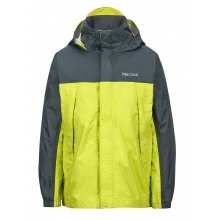 Boy's PreCip Jacket by Marmot