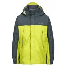 Boy's PreCip Jacket by Marmot in Murfreesboro Tn