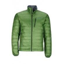 Calen Jacket by Marmot