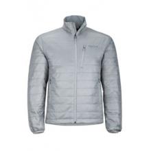 Men's Calen Jacket