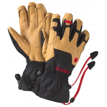 Exum Guide Glove by Marmot in Uncasville Ct