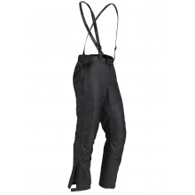 First Light Pant by Marmot