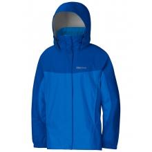 Girl's PreCip Jacket by Marmot
