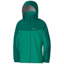 Girl's PreCip Jacket by Marmot in Murfreesboro Tn