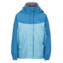 Girl's PreCip Jacket by Marmot in Murfreesboro Tn