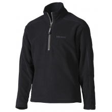Girl's Rocklin 1/2 Zip in Kirkwood, MO