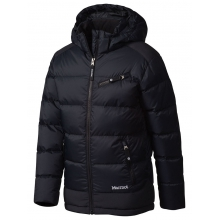 Girl's Sling Shot Jacket by Marmot