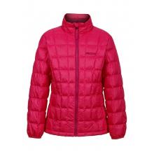 Girl's Sol Jacket