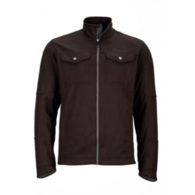 Hawkins Jacket by Marmot