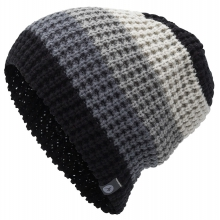 Jason Beanie by Marmot in Wakefield Ri