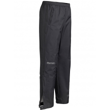 Kid's PreCip Pant by Marmot