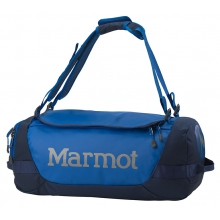 Long Hauler Duffle Bag Small by Marmot in Fairbanks Ak