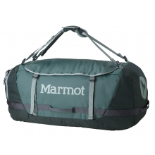 Men's Long Hauler Duffle Bag XLarge by Marmot in Courtenay Bc