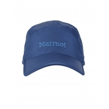 PreCip Baseball Cap by Marmot in Madison Wi