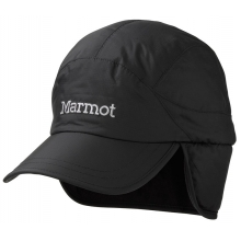PreCip Insulated Baseball Cap by Marmot in Beacon Ny