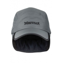 PreCip Insulated Baseball Cap by Marmot in Madison Al